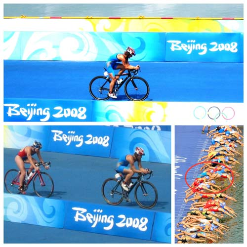 http://www.trinews.gr/lib_photos/arthra/diafora/2016_06_30_aside/Olympic-collage.jpg