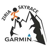 Ziria Cross Country Skyrace