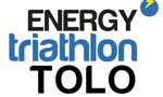 Energy Triathlon Tolo