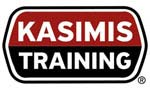 Kasimis Training