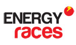 Energy Races