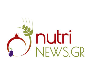 Nutrition News
